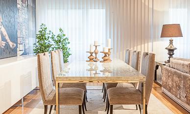 Fotos del apartamento en alquiler madrid villanueva xiii for Alquiler de apartamentos por dias en sevilla