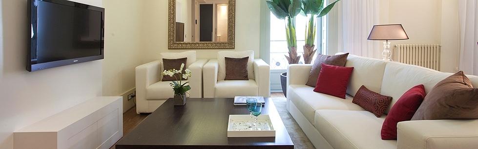 Alquiler de apartamentos madrid salustiano olozaga for Alquiler de apartamentos por dias en sevilla