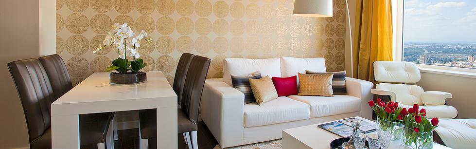 alquiler de apartamentos en madrid spain select