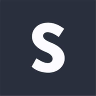 logotipo de SPAIN SELECT PROPERTY MANAGEMENT SL